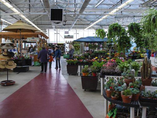 Springdale Farms Visitsouthjersey Com